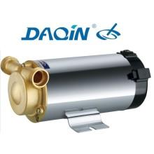 Blower Pump (15G-10)