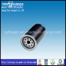 Filtre à huile automatique pour Nissan Toyota Hilux Rn25 / 30 Hiace Daihatsu VW 15601-33010, pH2825, Th7641