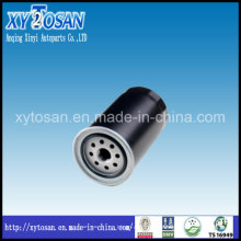 Auto Oil Filter for Nissan Toyota Hilux Rn25/30 Hiace Daihatsu VW 15601-33010, pH2825, Th7641