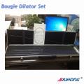 Endoskopische Hersteller! Einweg-Speiseröhrenkrebs Bougie Dilator Set