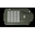 high power arizona 100w 120w ul led module streetlight