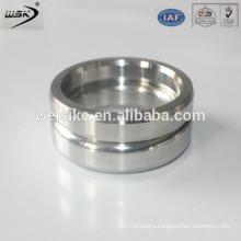 weisike High Quality Metal Gasket Stamping
