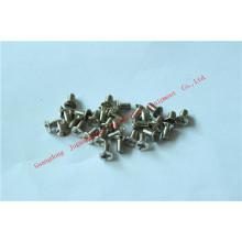 K52542 FUJI NXT V12 Head Screw