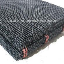 Malha de tela alta de carbono