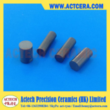 High Precision Machining Silicon Nitride Ceramic Pin