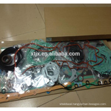 Cylinder Gasket Type and Diesel Engine Type cylinder head gasket F17D