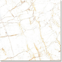 Super Glossy Glazed Copy Marble Tiles (PK6172)