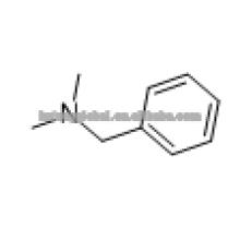 N, N-diméthylbenzylamine (BDMA) 103-83-3
