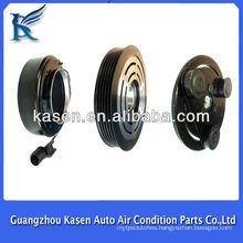 For HYUNDAI automative electromagnetic clutch
