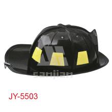 Jy-5503 ABS construcción de cascos de seguridad para Industrial
