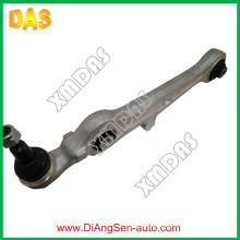 Aluminium 8e0407151 Front Lower Suspension Control Arm for Audi