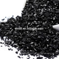 Coconut shell activated carbon Granular (GAC) used for water treatment