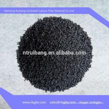 fabrication d'air de purification d'air de charbon actif