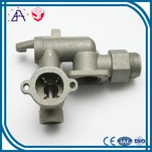Китай Производитель OEM умирает Литой кулер радиатор (SY1255)