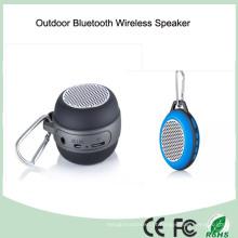 Mini-falante sem fio externo (BS-303)