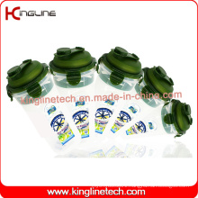 700ml Water Bottle (KL-7391)