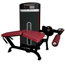 Fitnessgeräte für anfällig Beinbeuger (M7-2009)