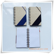 Promotional Notebook for Promotion Gift (OI04103)