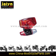Motorcycle Tail Light Fits for Jh70