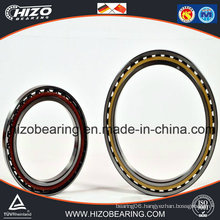 China Factory Cheap Price Standard Size Deep Groove Single Row Ball Bearing (16011/16012/16013/16014/16015/16016/16017/16018/16020)