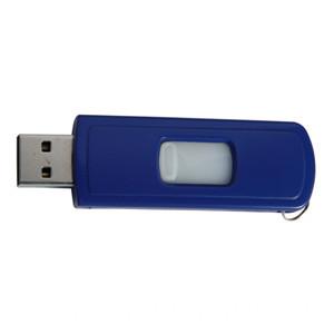 Memory Stick Usb flash Drive