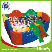 Indoor-Babykugelgrube LE-QC002