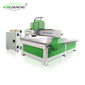 cnc milling machine for carved india wooden carving decor