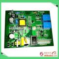Хендай PCB лифта части лифта ДСР-10