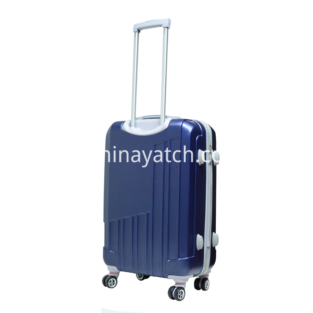 Cheap Price ABS Trolley Case