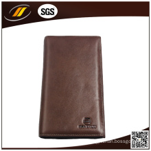 Custom Genuine Leather Wallet, Mens Wallet, Leather Coin Purse