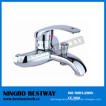 High Quality Faucet Divider Hot Sale