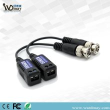 HD-Cvi / Tvi / Ahd Pasif CCTV UTP BNC Video Balun