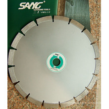 Hand Machine Cutting Disc
