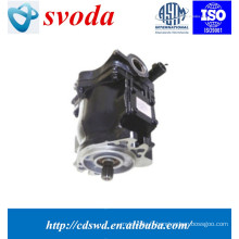 Terex Pompe hydraulique / direction 15244762