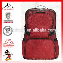 Mochila Cheer personalizada para Cheerleading (ESX-LB287)