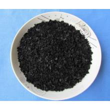 Coal Granular Based Activated Carbon