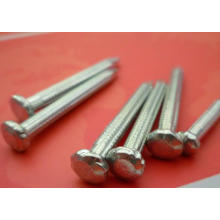 Hot Selling Good Quality Proper Price Galvanized Concrete Nails