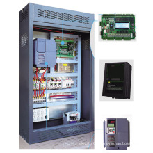 FUJI Integrated Control Cabinet