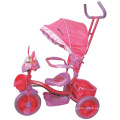Baby Tricycle / Children Tricycle (LMB-222)