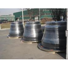 Обвайзер супер конуса резиновый / морской Обвайзер (ТД-AA1600H)