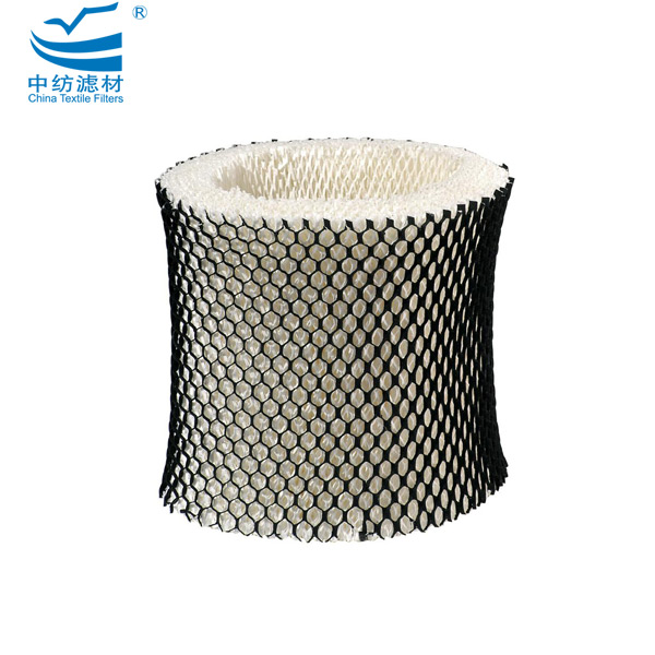 Home Humidifier Filter