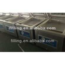 Food vacuum bag packing machine DZ-300