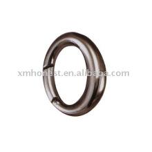 anillo elástico