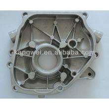 2013 OEM Pièce de moulage sous pression en aluminium de précision