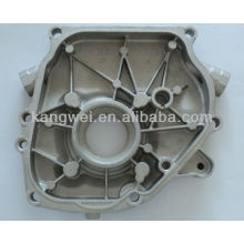 2013 OEM Precision alumínio die casting part