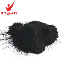 Fresh Powdered Activated Carbon