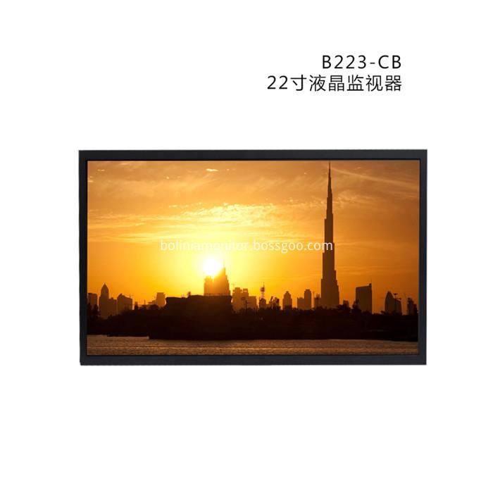 B223 Cb