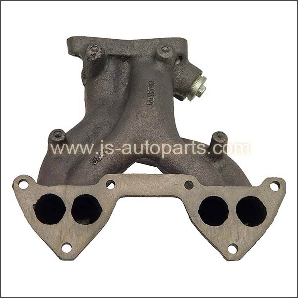 CAR EXHAUST MANIFOLD FOR CHRYSLER,1987-1992,MIRAGE/SUMMIT1.5L