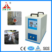 Low Price Ultrahigh Frequency Induction Heating Machine