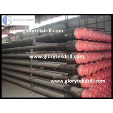 114mm Drill Pipes for Water Well Drilling